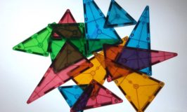 How Triangles Could Be Hurting Your Relationships