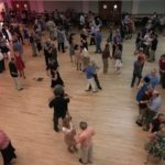 What Swing Dance Taught Me about Relationships