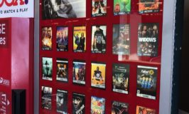When Should Kids Watch PG-13 Movies?