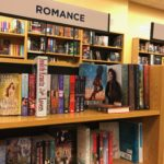 Add Romance Novels to Your Teen's Reading List